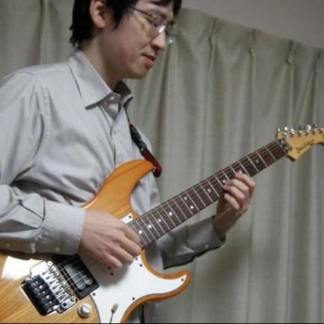 YasuhiroABE
