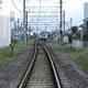 ryamamoto998