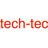 tech_tec