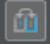 スクリーンショット 2015-11-19 9.44.52.png