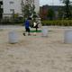 naka46