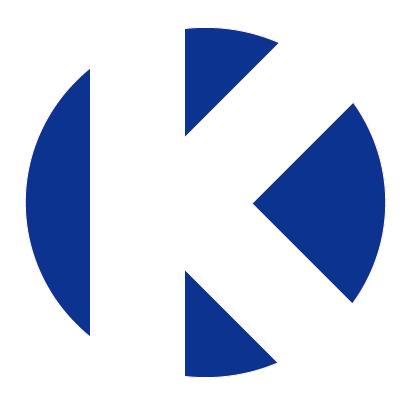 KeiKawano