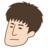 kaisei_hamamoto