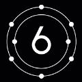 6xygen
