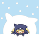 kaito_suzuki
