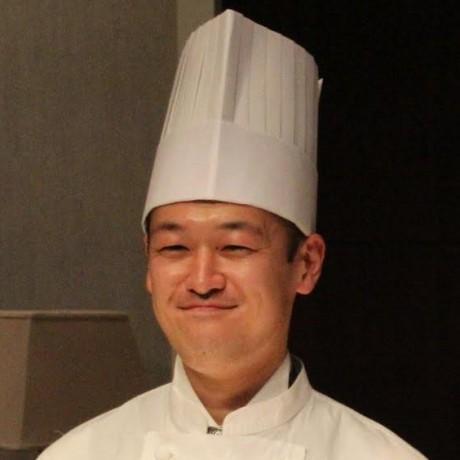 takeruko