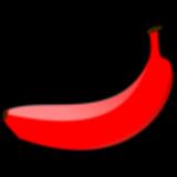 akai_banana