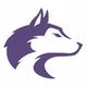 wolf48