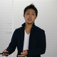 yuki_nagahama