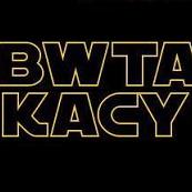 bwtakacy