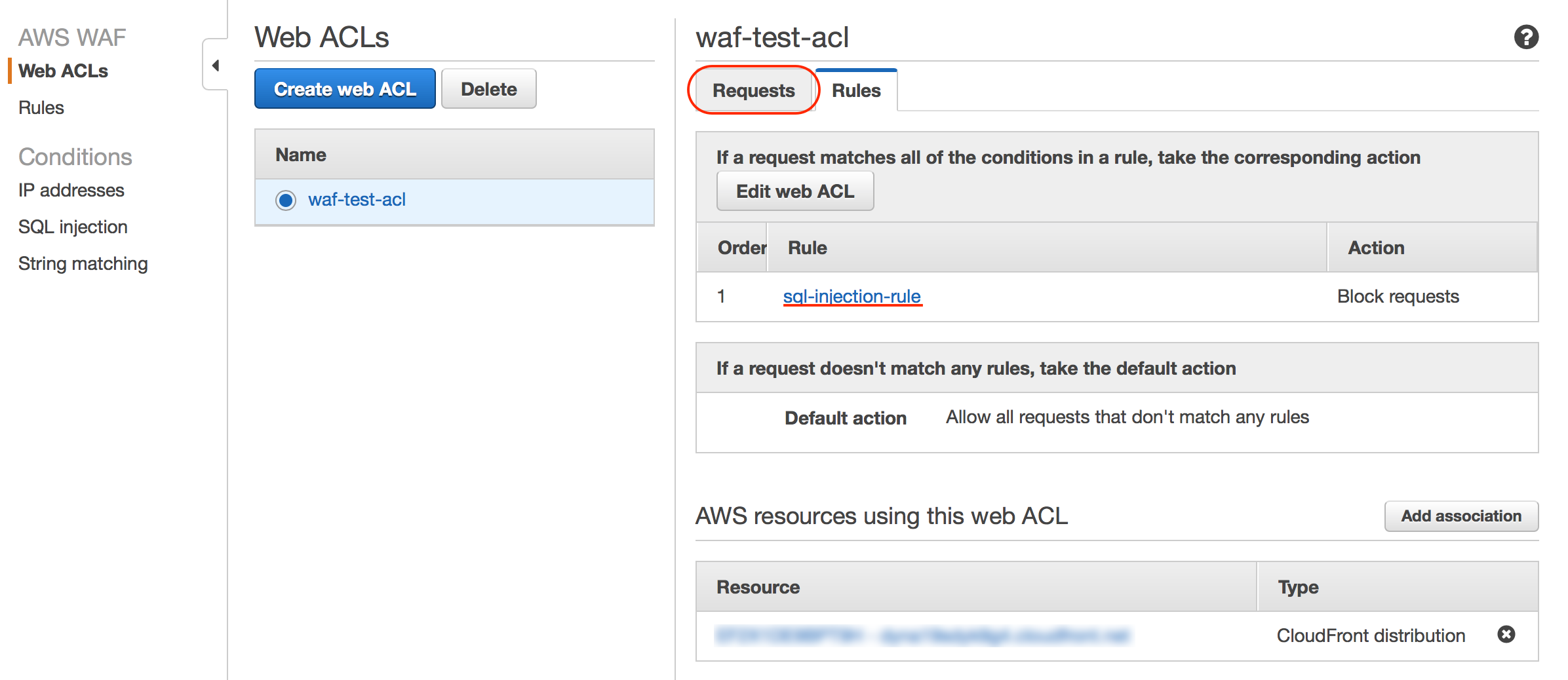 aws-waf_sql-injection_2015120412-1.png