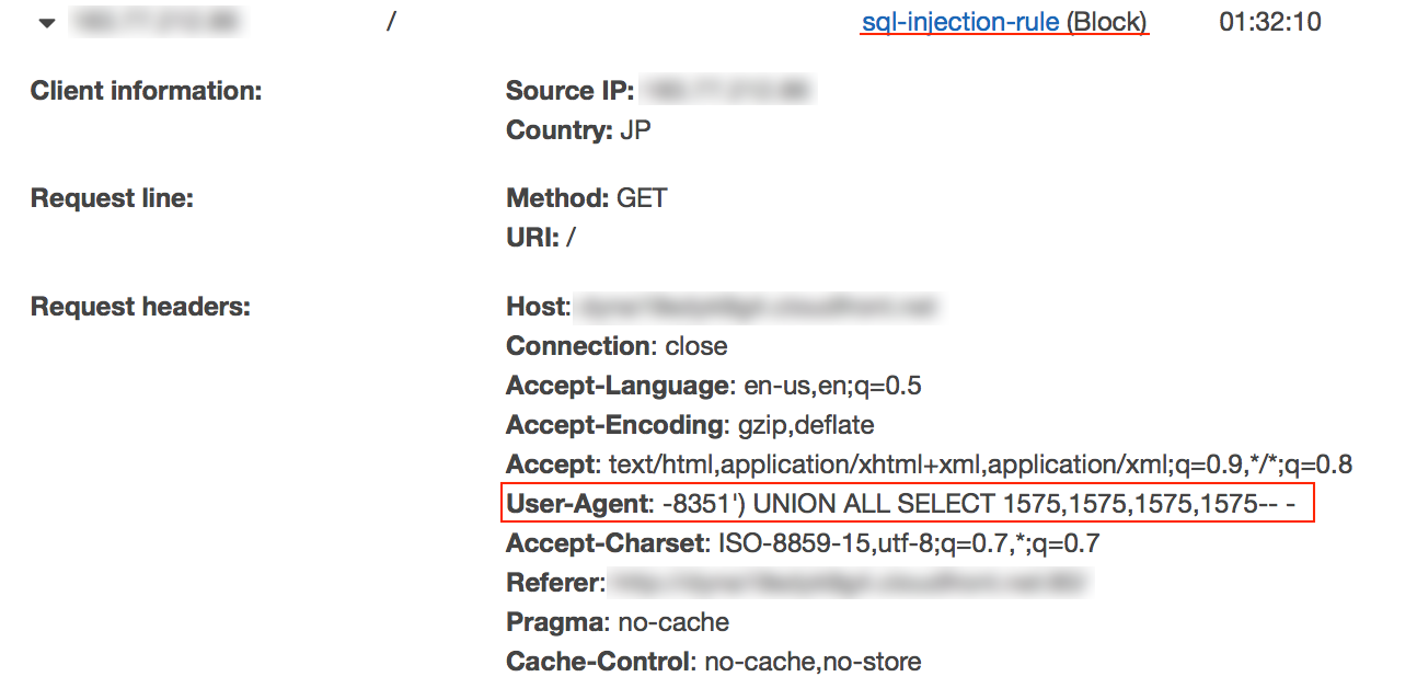 aws-waf_sql-injection_2015120418-1.png