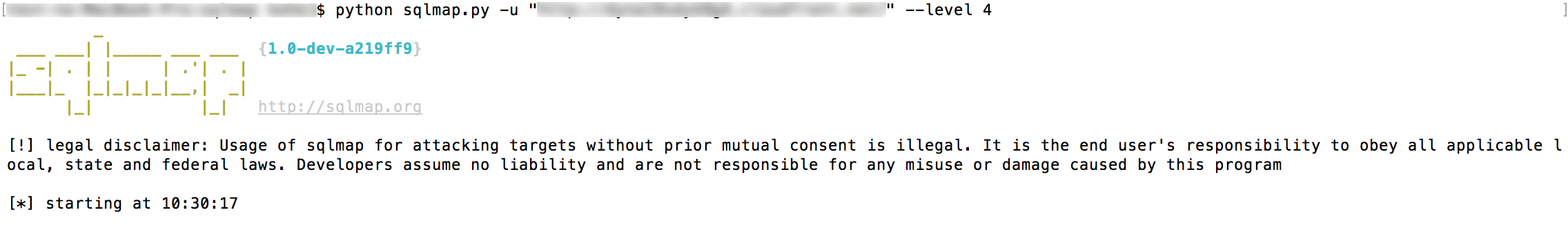 aws-waf_sql-injection_2015120419-1.png
