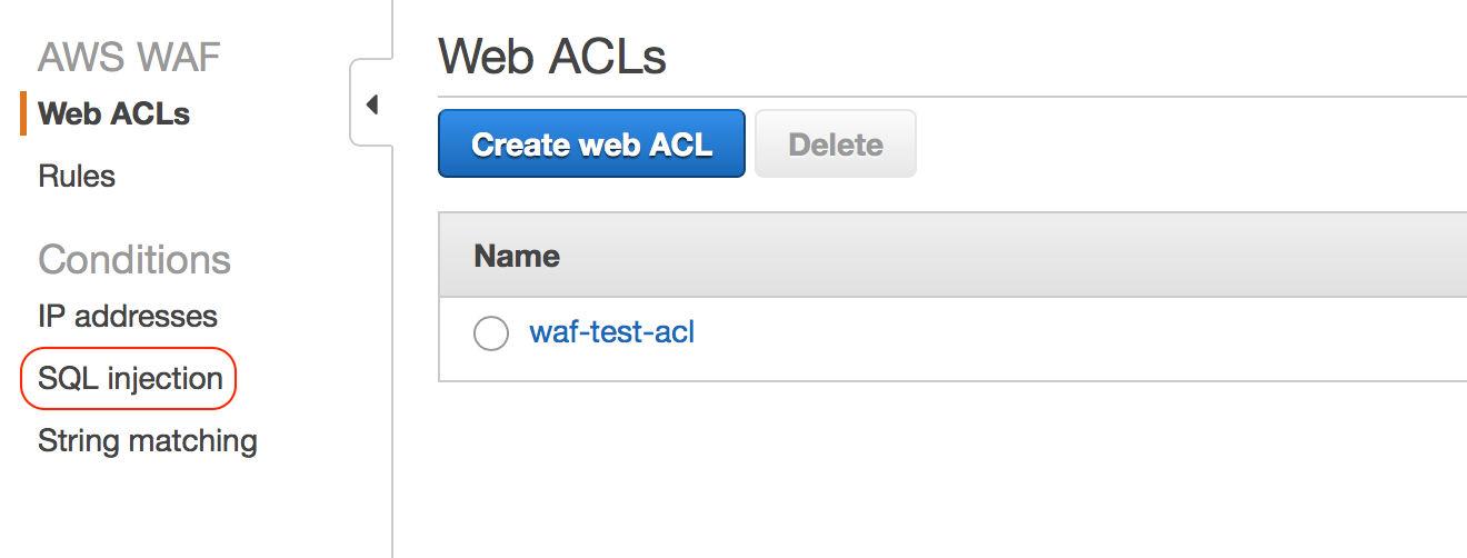 aws-waf_sql-injection_2015120401.png