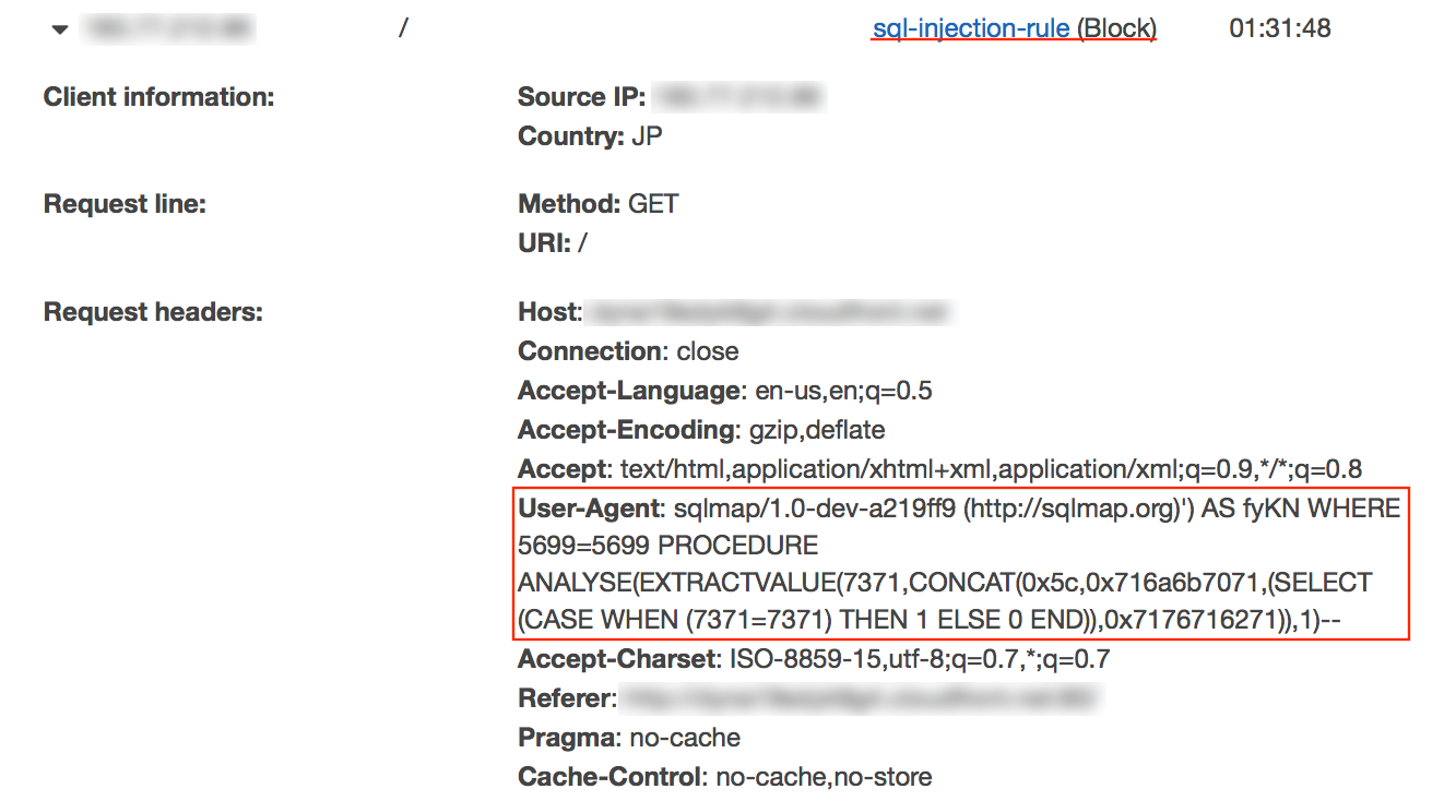 aws-waf_sql-injection_2015120417-1.png