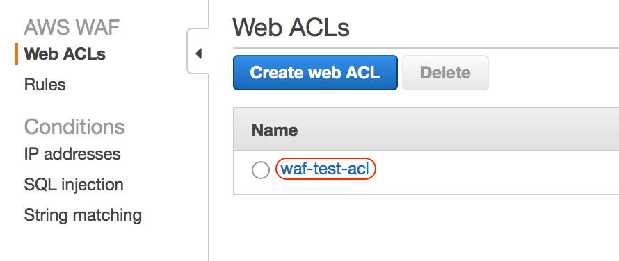 aws-waf_sql-injection_2015120409.png