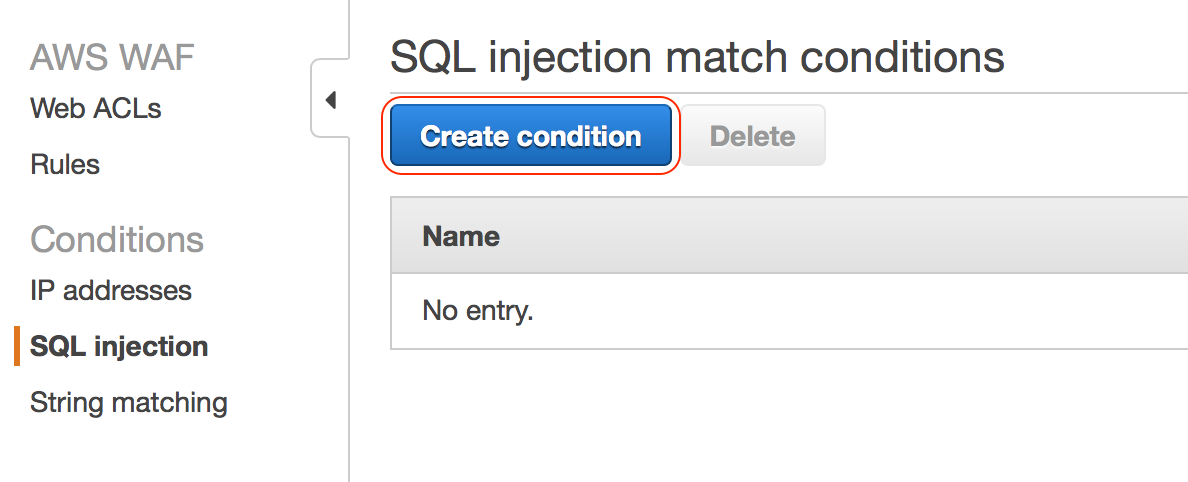 aws-waf_sql-injection_2015120402.png