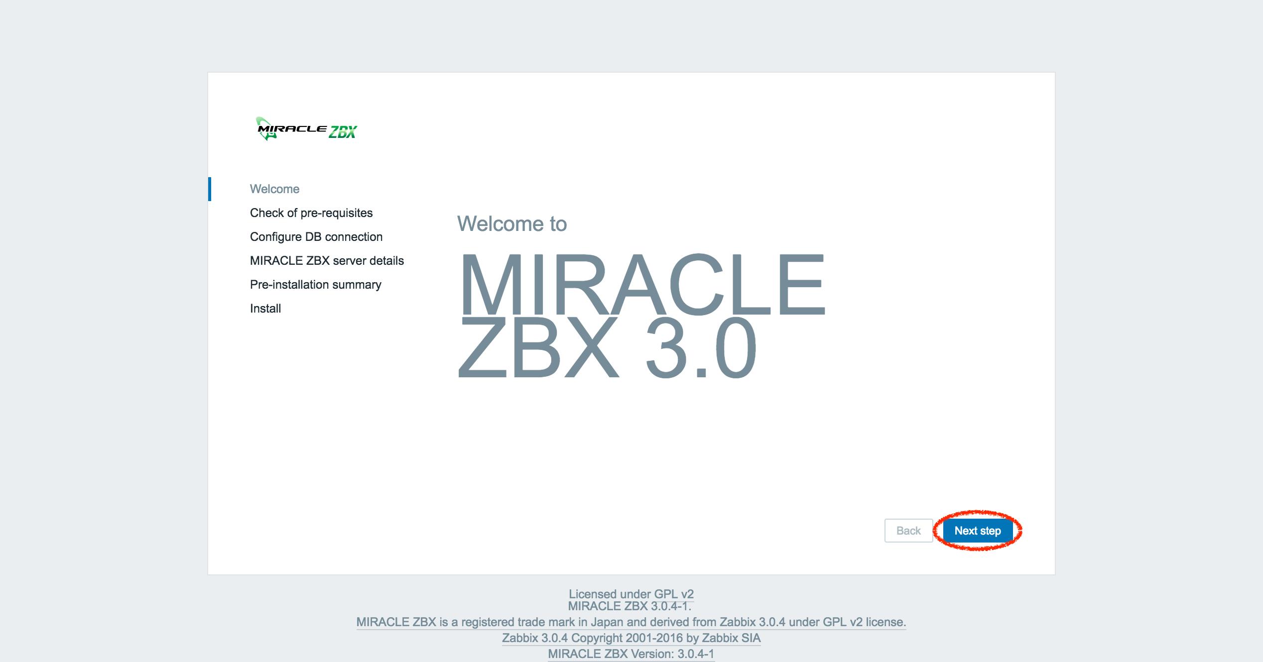 miracle-zabbix-install_02.png