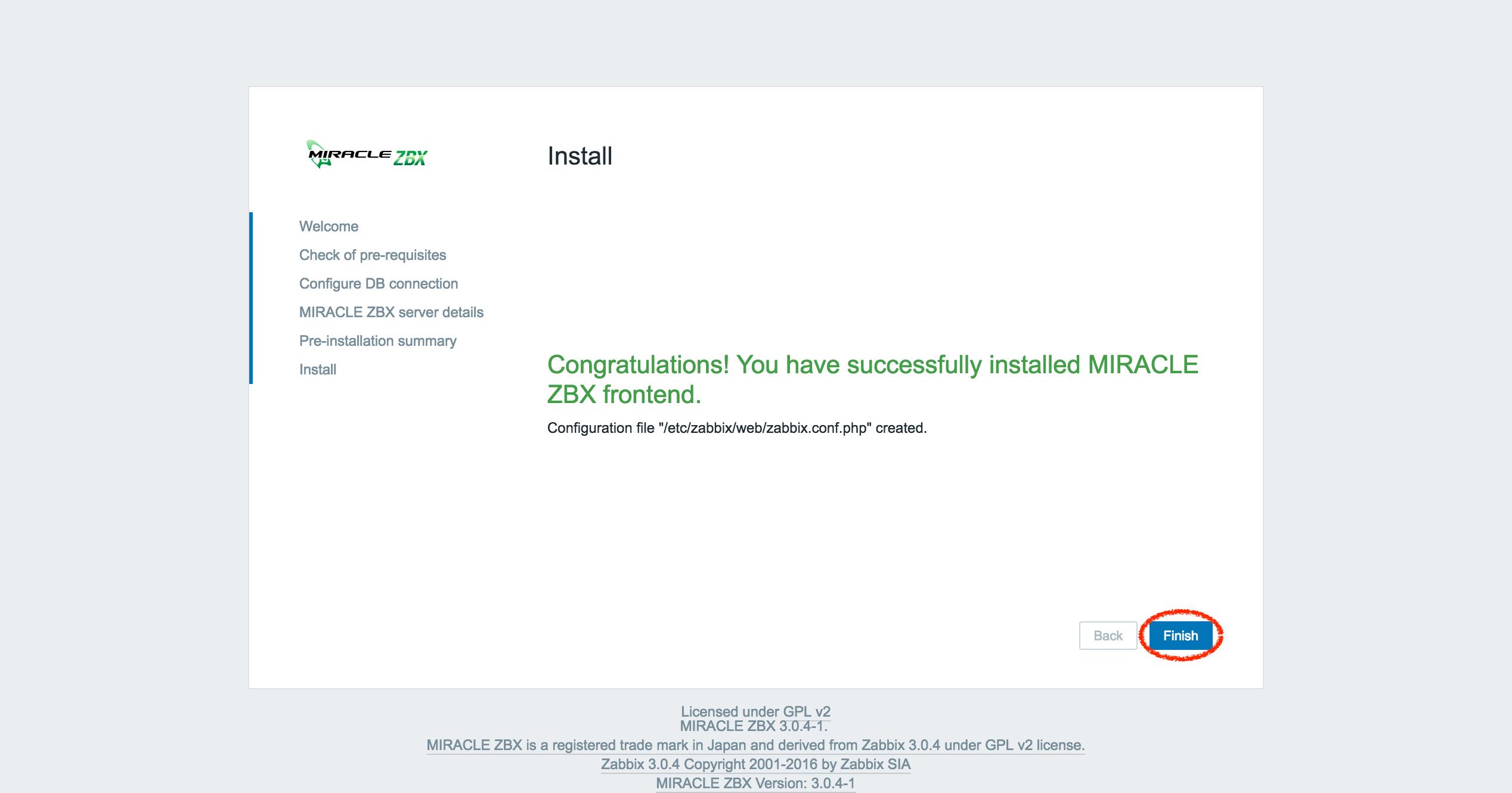 miracle-zabbix-install_07.png