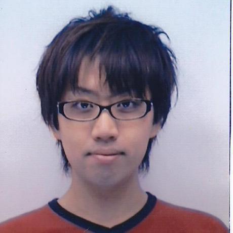 daikichi223