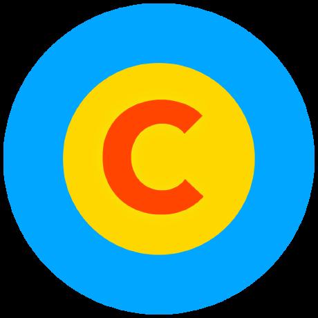 capdisk