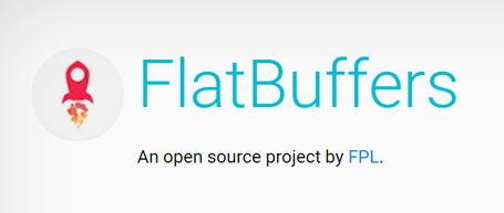flatbuffers_logo.png