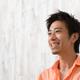 Kazuya_Takeda