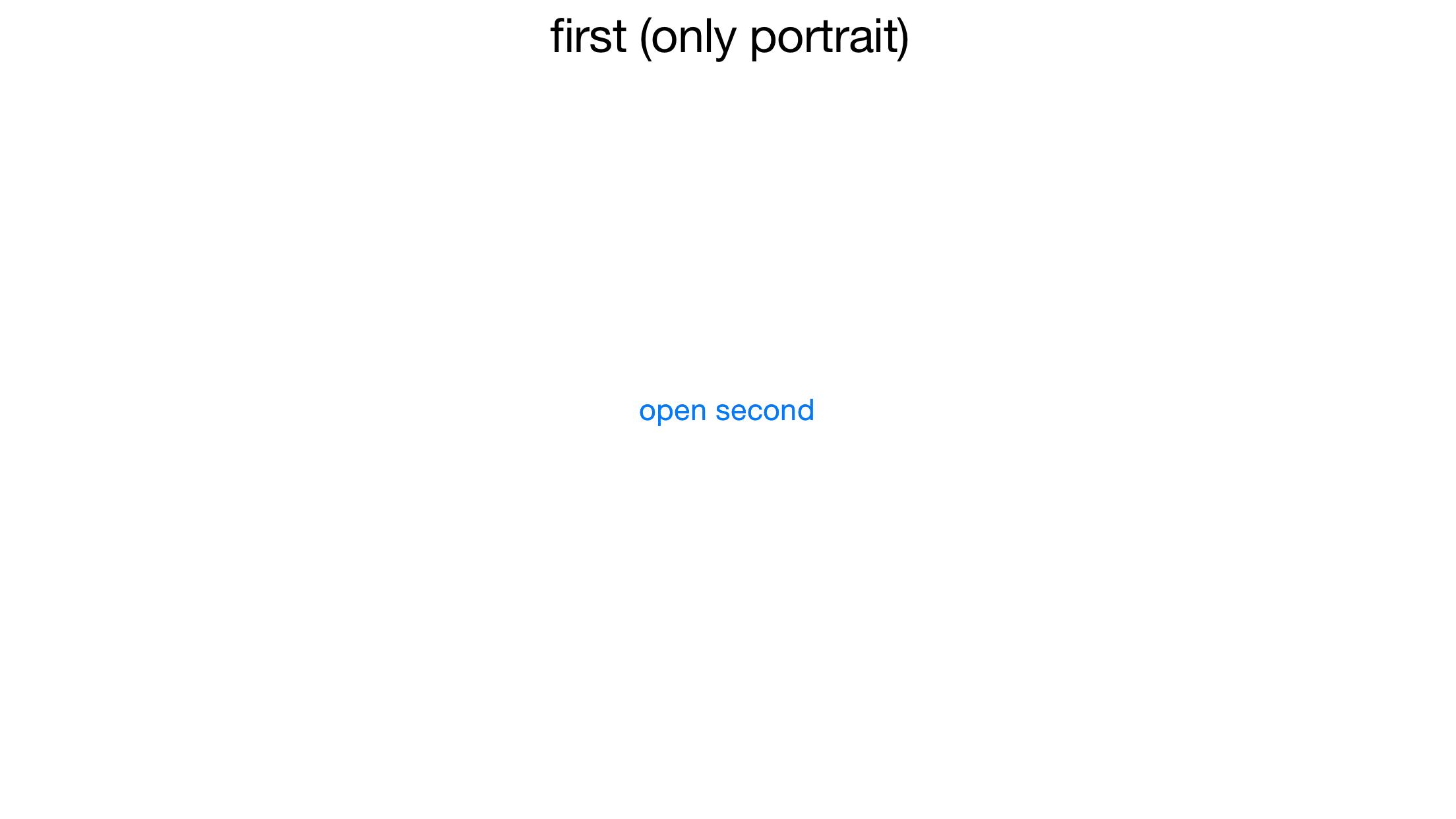 iOS Simulator Screen Shot 2014.10.07 16.54.10.png