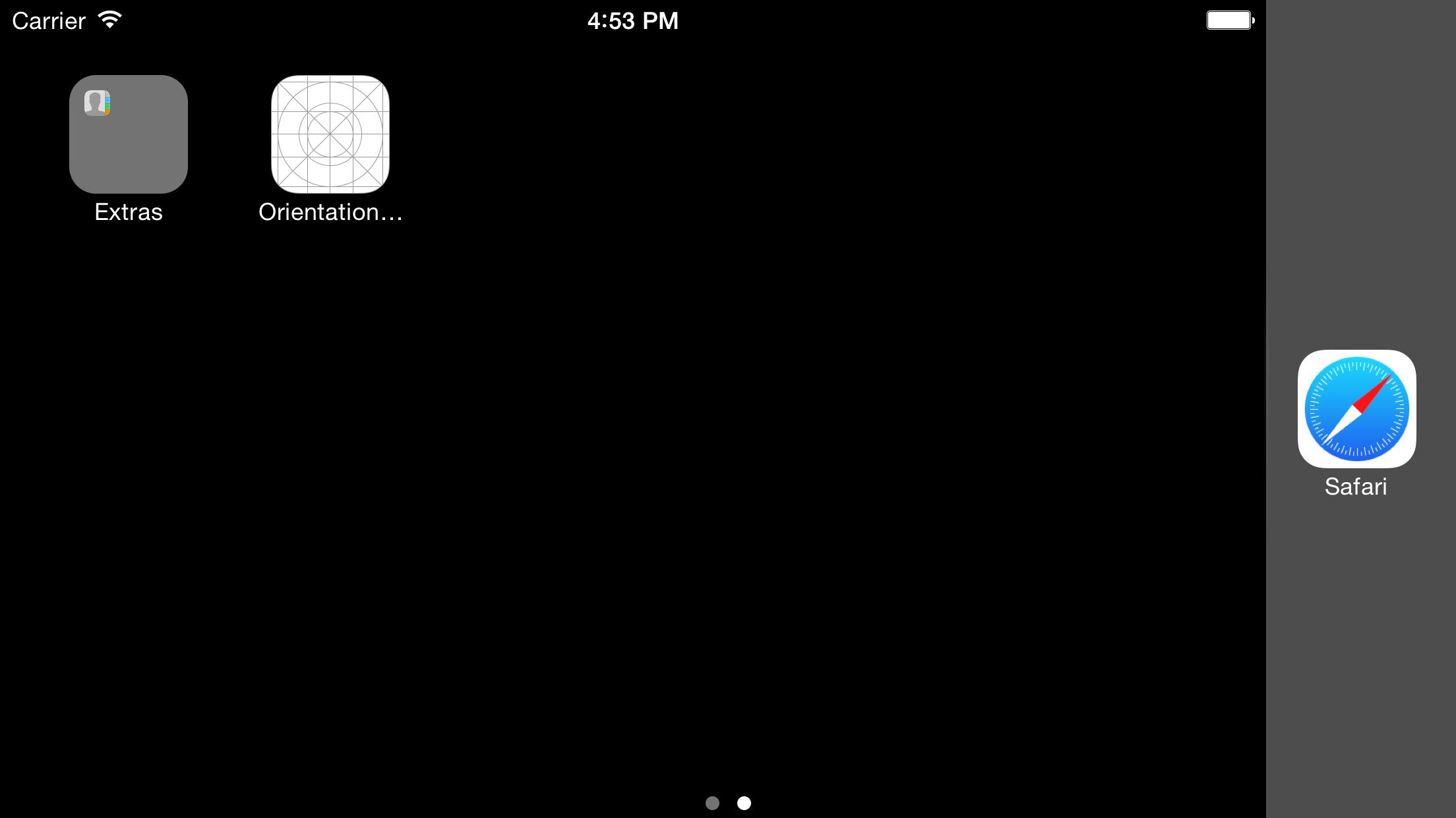 iOS Simulator Screen Shot 2014.10.07 16.53.34.png