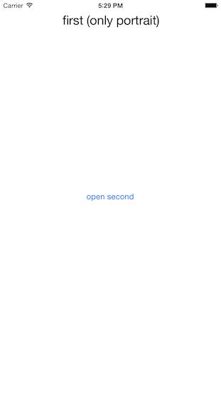 iOS Simulator Screen Shot 2014.10.07 17.29.41.png