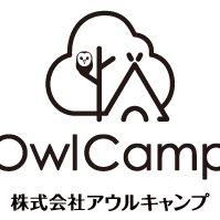 owlcamp