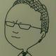 kentakanashi