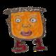 51koichi
