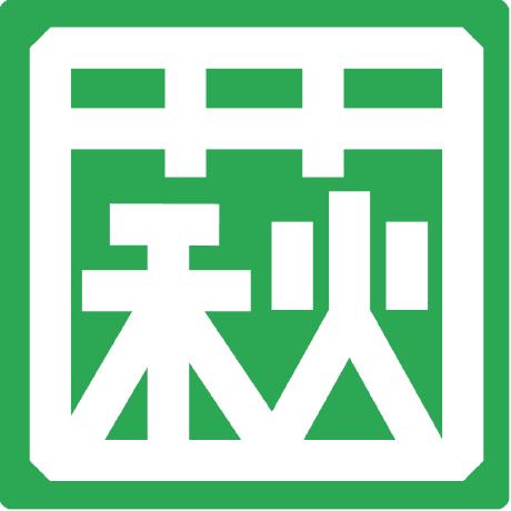 ToruHagihara