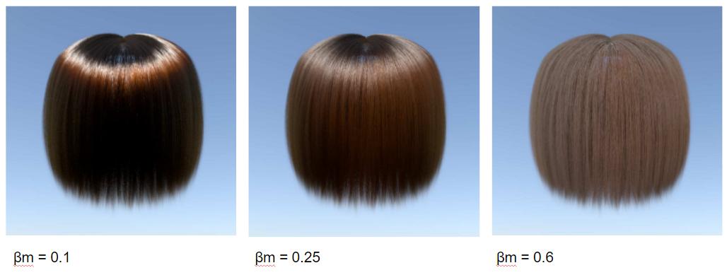hair BSDF図 - Google スライド - Google Chrome 2017-07-15 18.45.27.png