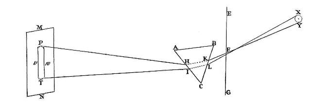 fig13-1.jpg