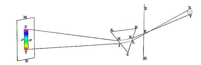fig13-1_b.jpg