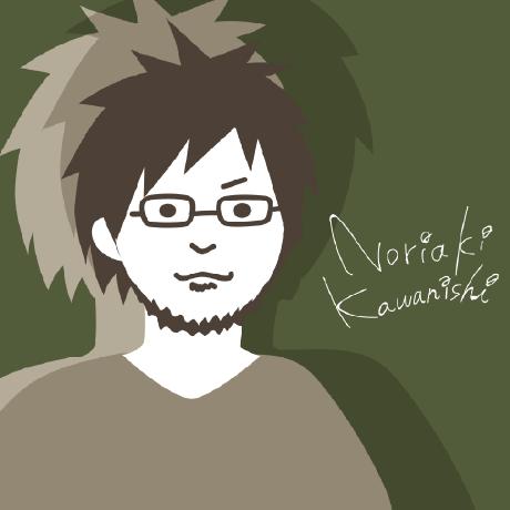 norinity1103
