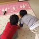 yuta_kobayashi
