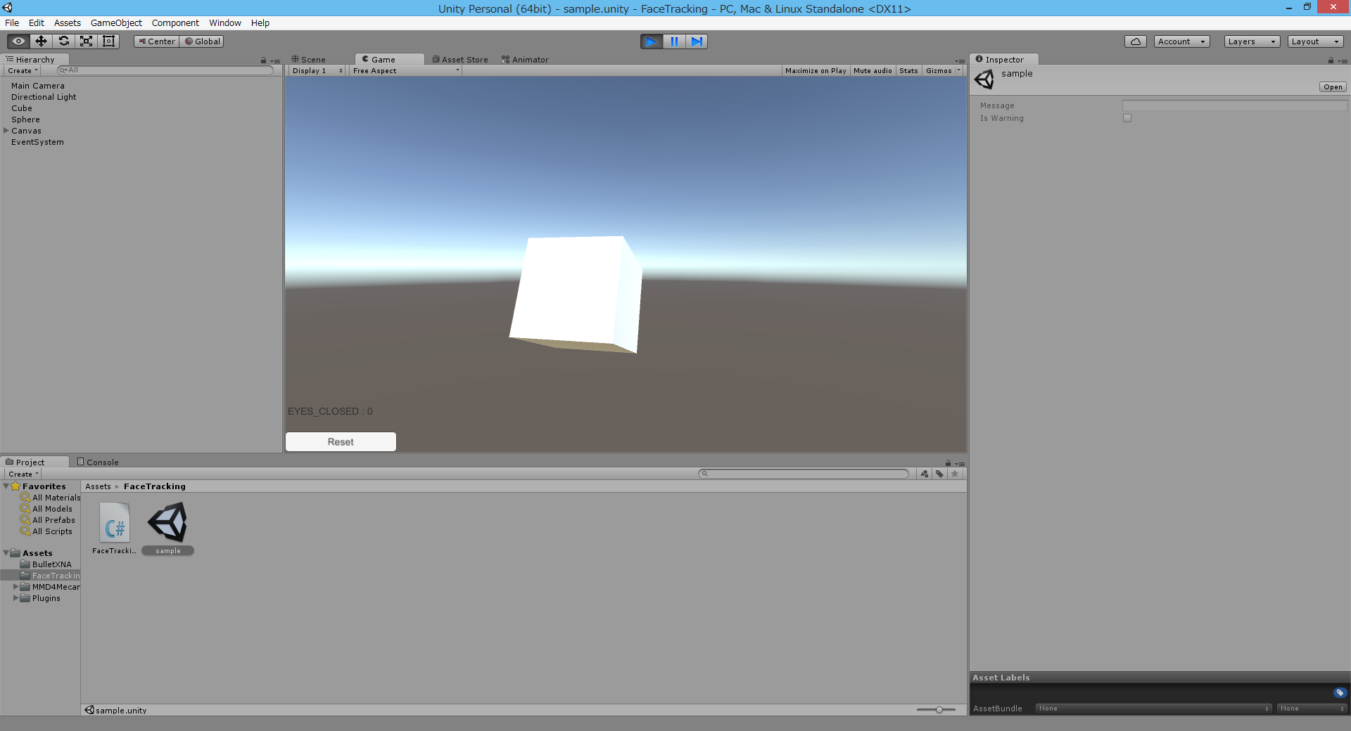 unity_demo.png