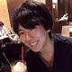 tadashi0713
