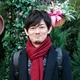 Ryosuke0624