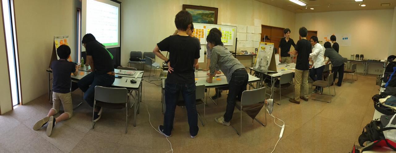 increments_yugawara0002.jpeg