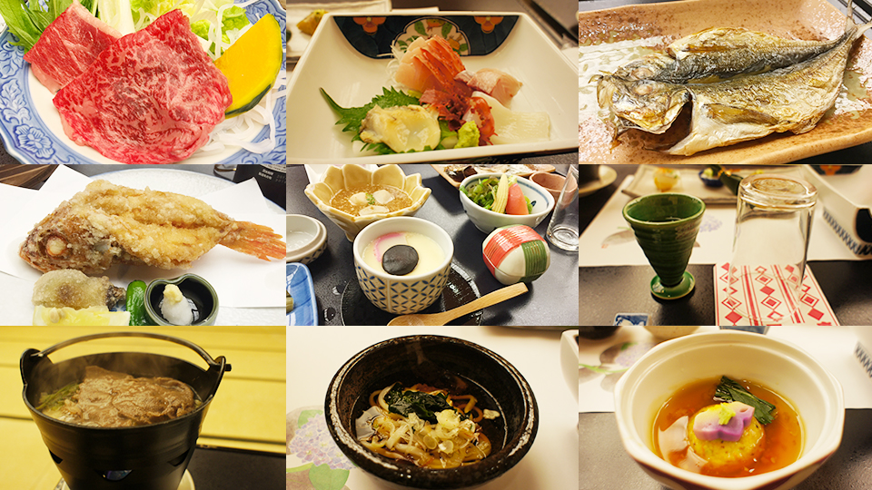 increments_yugawara0009.jpeg