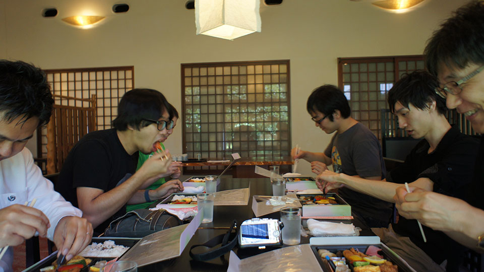 increments_yugawara0001.jpeg