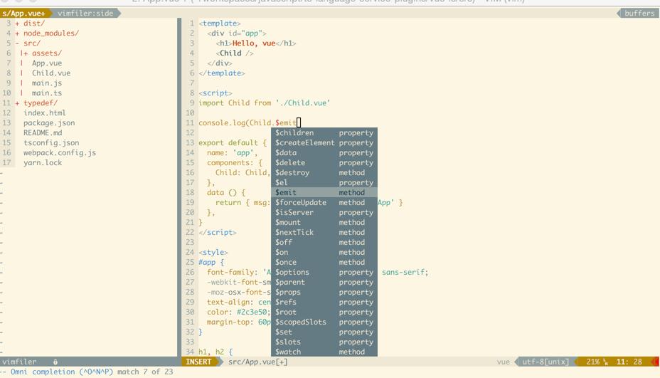 2__App_vue______workspaces_javascript_ts-language-service-plugins_vue-ls_src__-_VIM__vim_.png