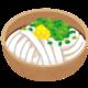 yohei_oyama
