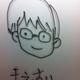 maeshiiii