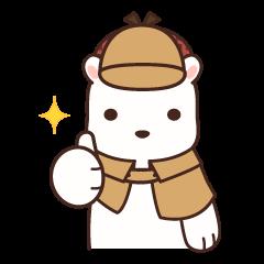 komazawasa