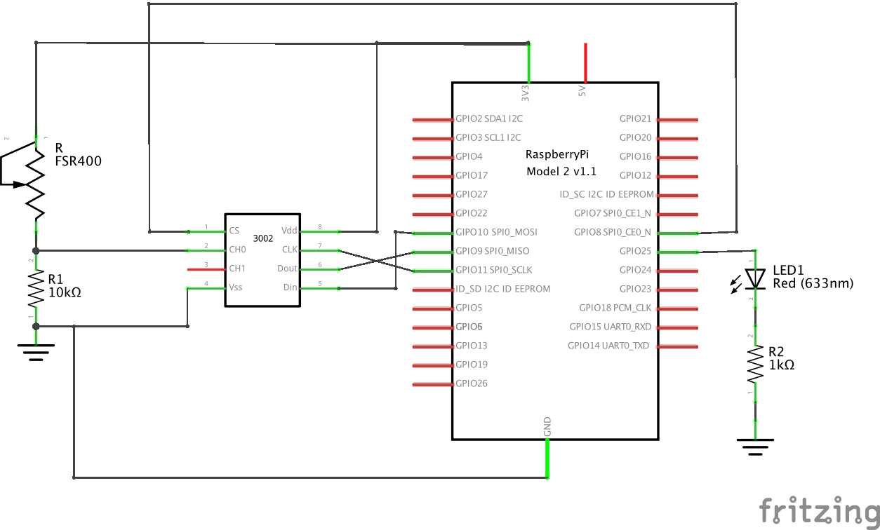FSR_prototype2_回路図.png